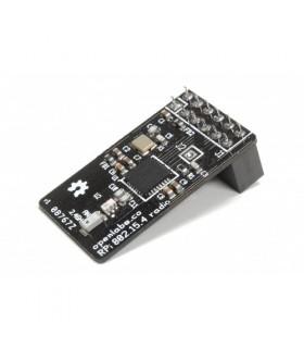 Modulo Wlan 802.15.4 para Raspverry Pi - RPI802.15.4