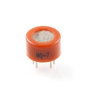 Sensor Monóxido de Carbono MQ-7 - MX0162