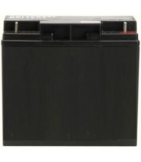 Bateria 12V 20A High Rate Dual Zenith - 182x168x77mm - 1220