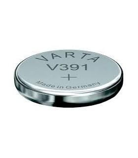 Pilha 1.5V Óxido de Prata - 169LR1120