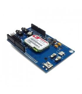 MX121026002 - ITead 3G Shield - MX121026002