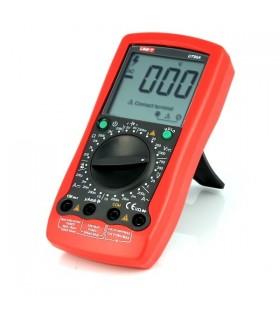UT90A - Multimetro Digital - UT90A