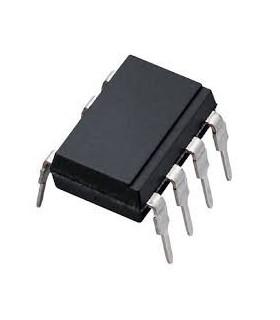 HCPL-7860-000E - ISOLATED DELTA-SIGMA CONVERTER - HCPL7860