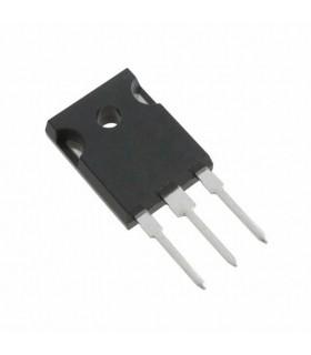 IXGR40N60C2D1 - IGBT, 600V, 56A, 170W, TO247 - IXGR40N60C2D1