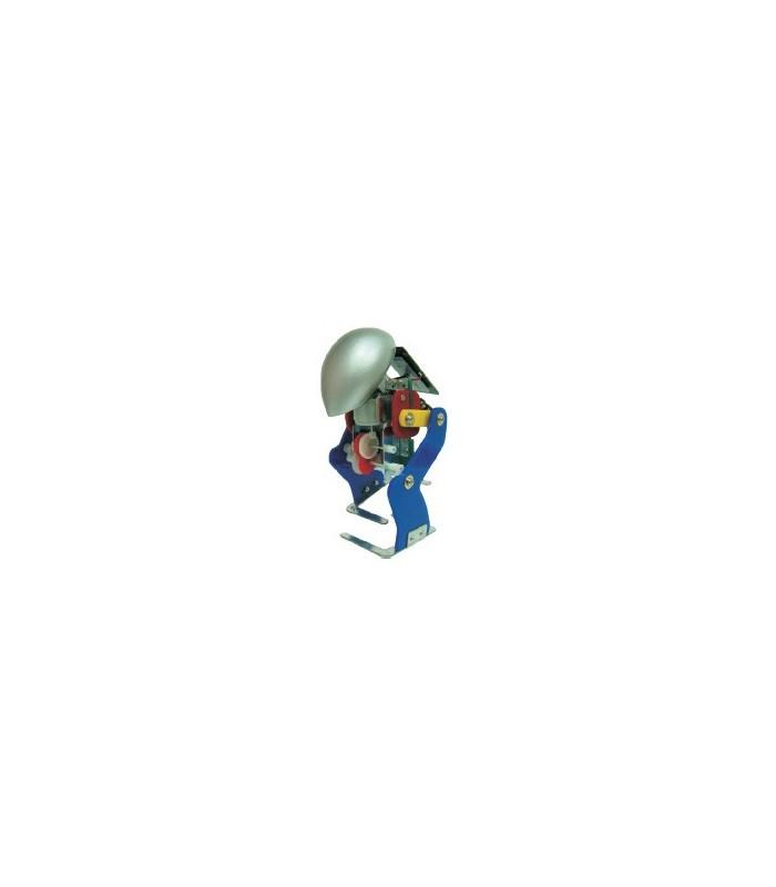 C9925 - Astronauta Solar