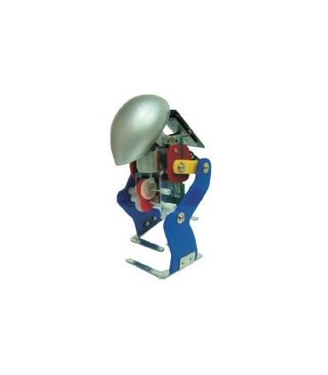C9925 - Astronauta Solar - C9925