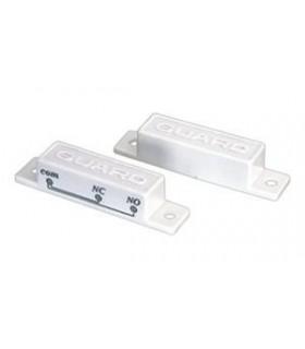 Interruptor Magnetico Inversor N/C e/ou N/O - IMINV