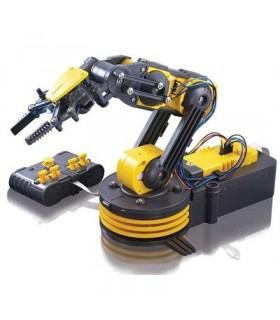 Kit Braço Robotico - KSR10