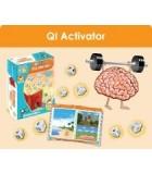 Qi Activator