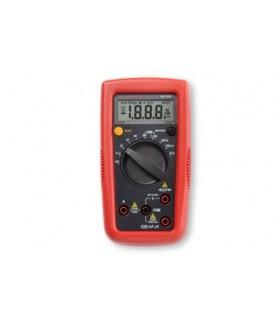 AM500 - Multimetro Digital Amprobe Compacto - AM500