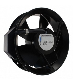 W2E143-AB09-01 - Ventilador PAPST 172X51MM, 230VAC - W2E143-AB09-01