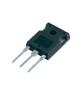 NGTG50N60FWG - Transistor IGBT N, 100 A, 600 V, TO-247 - NGTG50N60FWG