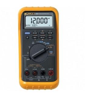 FLUKE787E - Multimetro ProcessMeter - FLUKE787E