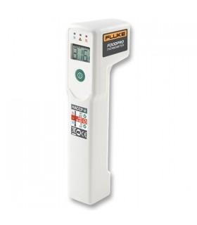 Fluke FP - FoodPro Infrared Food Thermometer - FLUKEFP