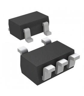 MCP9701T-E/LT - THERMISTOR LINEAR ACTIVE, SMD, 9700 - MCP9701T-E/LT