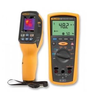 Fluke VT04 MAINT Kit - Visual IR Thermometer Maintenance Kit - FLUKEVT04MAINTKIT