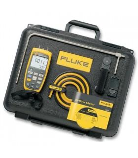 Fluke 922 - Airflow Meter Kit - FLUKE922/KIT