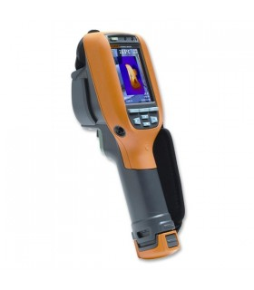 Fluke Ti105 9HZ - Infrared Camera - FLUKETI105