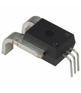 ACS750SCA-100 Circuito Integrado Current Sensor - ACS750SCA-100