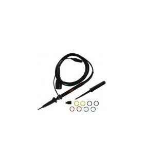 Ponta Prova Osciloscopio 60Mhz - UTP03