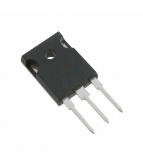 2SK902 - Mosfet N, 250V, 30A, 150W, 0.1R, TO247 - 2SK902