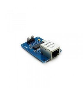 IM120525006 - ENC28J60 Ethernet Network Module - MX120525006
