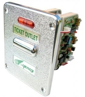 C-5290 - Dispensador Inteligente de Tickets - C-5290