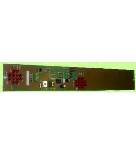 CD-19A - Ponto Decimal para Displays 30Cm Interior - CD-19A