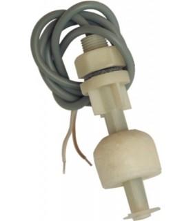 Sensor Nível Líquido Vertical - C7235