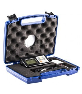 TD255 - Material Thickness Measurement Device - TD225
