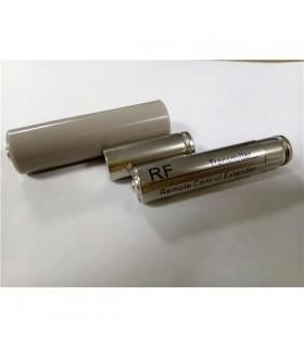 TR0012 - Transmissor IR Suplementar para RCE100+ - TR0012
