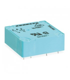 V23057-A0028-A101 - Relé 110VDC, 8A, 1Inv - V23057A0028A101