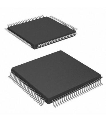 ATMEGA32-16AU - Microcontroladores de 8 bits - MCU 32kB Flas - ATMEGA32-16AU