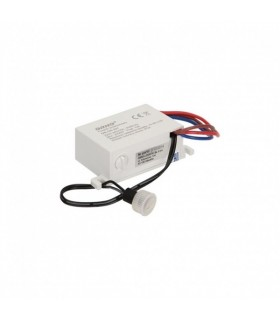 OR-CR-227 - Interruptor Crepuscular Orno - ORCR227