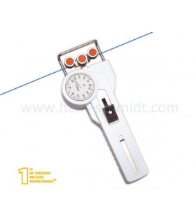 DX2-2000 - Tension Meter DX2 - DX2-2000