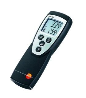 Termometro - TESTO925
