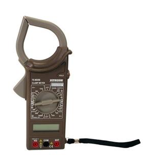 Pinça Amperimetrica 1000A - DCM266