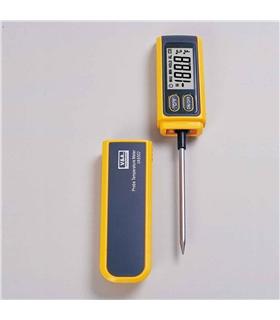 Termómetro de Contacto - VA6502