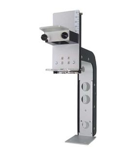 Ferramenta de suporte ERSA para IRHP100A-03 placa de aquecim - 0IRHP100A-05