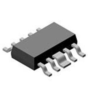SFH6943-3 - Phototransistor Output, SOT223/10, Quad - SFH6943-3
