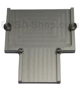 Frame fixation PL 550 - 0PR100-PL550