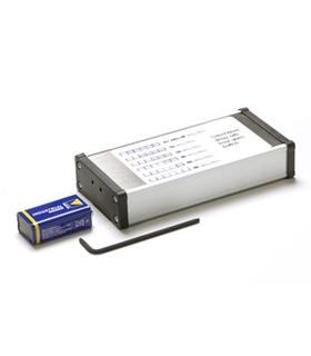 Controle remoto ERSA, EA 110 Plus - 0CA08-3006