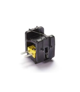 Sensor de arame ERSA S DTM102 - 0DTM101