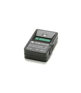 Dispositivo de medição de temperatura ERSA - 0DTM103