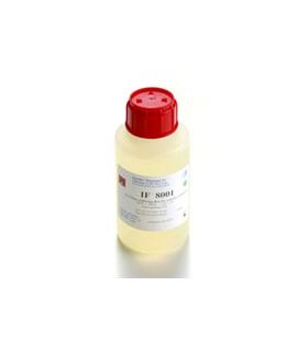 Fluxo Ersa Liquido 100ml - 0FMIF8001-001