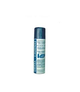 GRASA-CADENAS - Spray Massa Consistente - GRASACADENAS