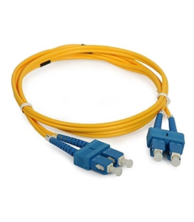 Single-mode Patchcord ULTIMODE PC-511D - PC511D