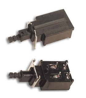 Interruptor TV - KDC-A16 - M65.0020