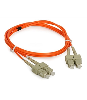 Multimode Patchcord ULTIMODE PC-011D - PC011D