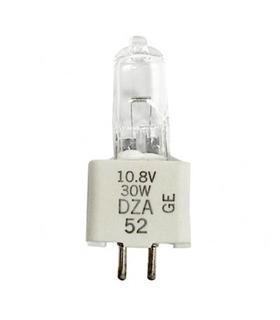 Lampada DZA 30W 10.8V - DZA30W10.8V